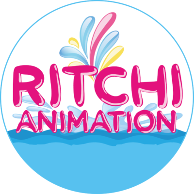 Ritchi Animation